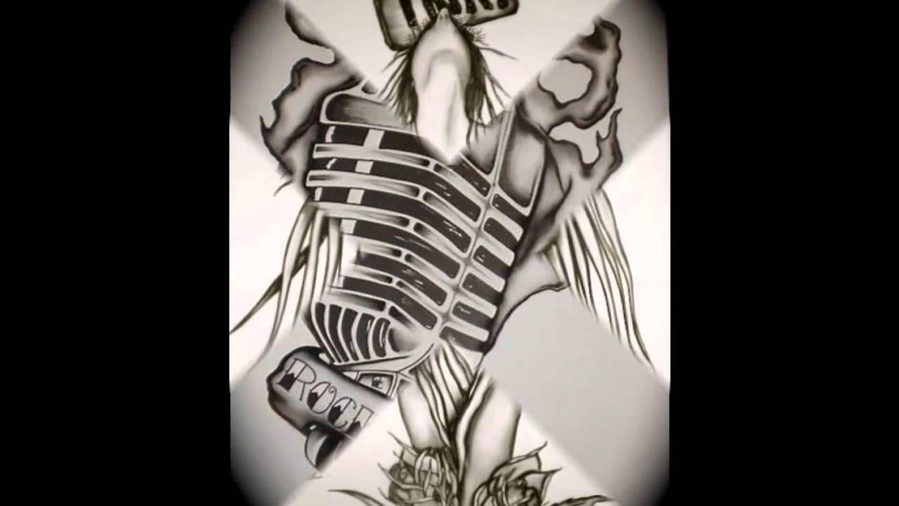 Columbus Custom Tattoo Designs: Cosmetic Tattooing