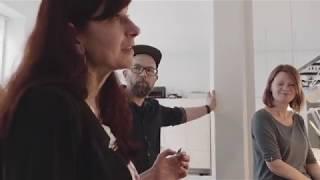 Video Bagom musikken til Elsker Dig For Evigt download MP3, 3GP, MP4, WEBM, AVI, FLV September 2017