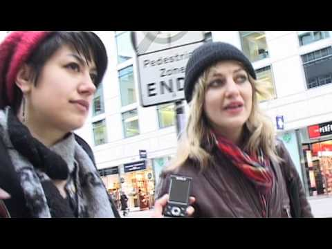 Anais Mitchell visits Occupy LSX.mov