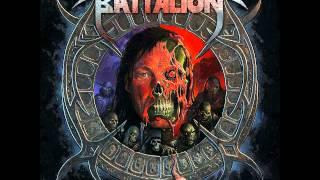 Battalion - Lowrider