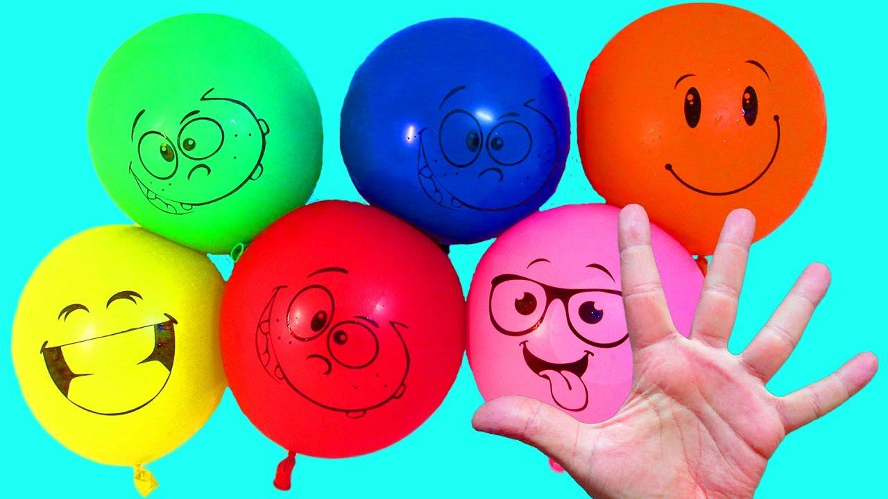 Воздушные шарики по низким ценам в интернет-магазине праздничных товаров 4party. Заказать все для праздника с доставкой по киеву, харькову, одессе и по всей украине.