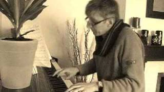 love needs a heart piano.wmv