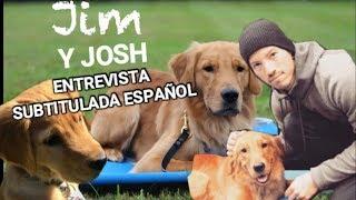 Josh Dun Y Jim Dun De Twenty One Pilots- ENTREVISTA SUB. ESPAÑOL