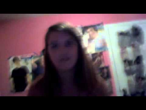Webcam video from September 1, 2012 11:54 PM truth or dare