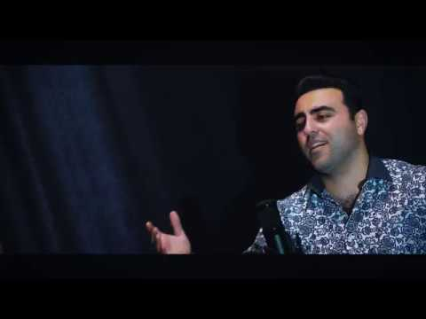 Arman Mardanyan-Ijevan Official Music 2019