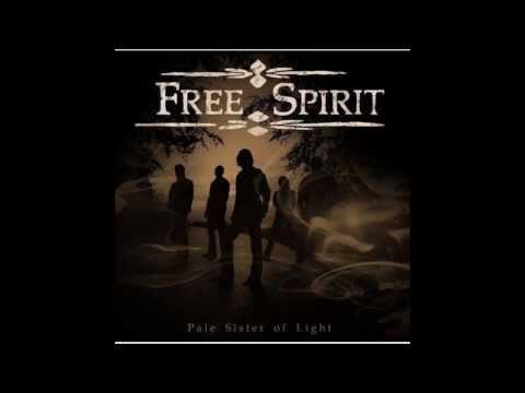 Free Spirit - Easy Days