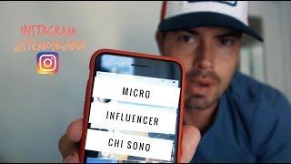 Influencer Marketing ed Instagram: Chi sono i micro-influencer