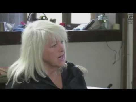 Conversation with Lesley Riddoch