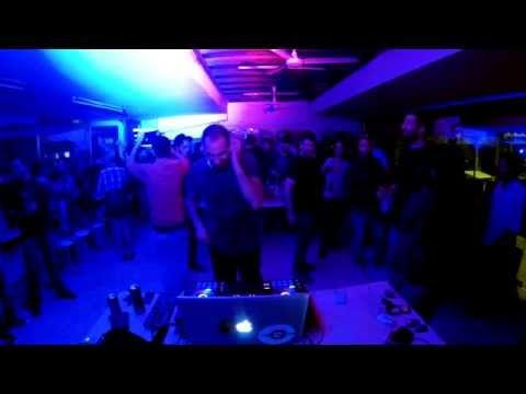 Malochico LoudRoom Ep.08 pre. The Arcade w. Mr. Pakman (Teaser Clip)