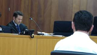 06-05-13.Juicio 'tiroteo del Perpetuo' en Cartagena (1)