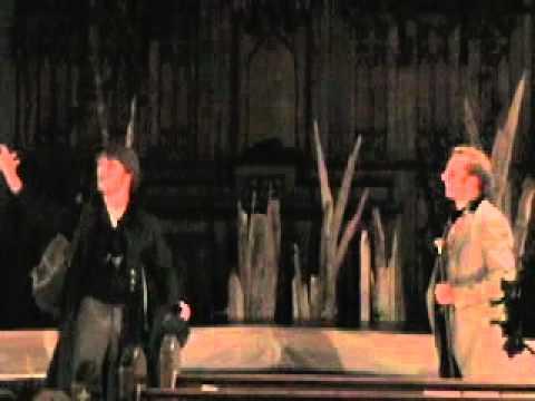 Mozart - Abendempfindung - VOX 3 Collective