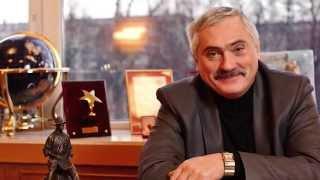 Ректору РГУ нефти и газа им. И. М. Губкина