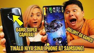 VIVO NEX 3 - ANG TUMALO KAY IPHONE AT SAMSUNG!