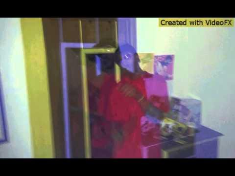 Cash Boyz Off The Meter Official Video