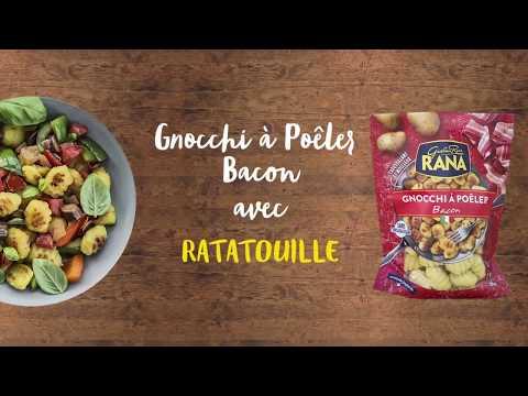 gnocchi-À-poêler-bacon-avec-ratatouille-|-giovanni-rana