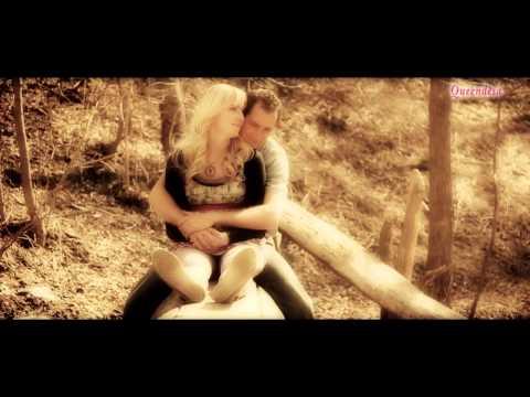 ATB feat. Tiff Lacey - My Everything HD  Lyrics