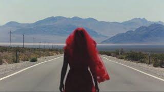 "Charley Crockett - ""Fool Somebody Else"" (Official Video)"