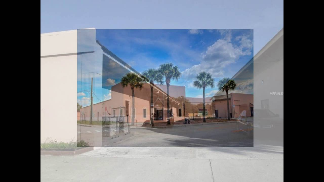 Large church and buildings for sale in kissimmee florida 22000 large church and buildings for sale in kissimmee florida 22000 sqft of indoor space 2500000 malvernweather Images