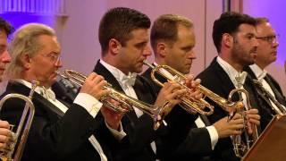 STAATSKAPELLE DRESDEN - Simfonia Nr. 6 în La Major, P. Bruckner