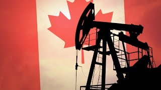 How & Why Oil Impacts The Canadian Dollar 🛢️