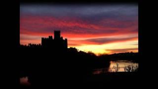 Tritonas - Black Tower 720 (HD)