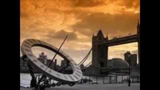 Смотреть видео  в лондоне в выходные