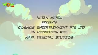 Eena Meena Deeka - Theme Song