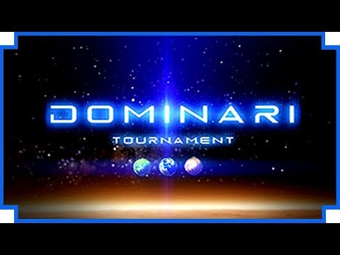 Dominari - (4X Space Strategy Game)