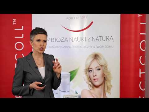MLM Perfect Coll - Company & Products (Presentation in English)