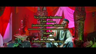 Mc Fioti Bum Bum Tam Tam Lyrics Original English.mp3