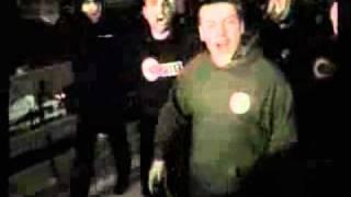 Cartel - cartel (Bir Numara En Büyük) Video Clip