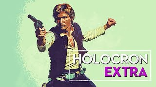 Download Video Kto był ojcem Hana Solo? Ile lat ma R2D2? [HOLOCRON EXTRA] MP3 3GP MP4