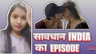 RITI RIWAJ HALDI Review| Ullu's Original Web series| Indian Web series Review