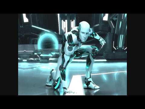 Ringtone star - Robot Bass Mechanic Ringtone