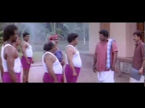 supper comedy : narendran makan jayakanthan vaka