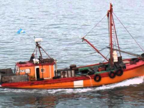 D Part De La Fragata Libertad 06 06 2011 De Mar Del Plata