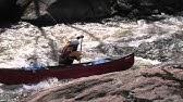 Types of Wenonah Canoes - YouTube