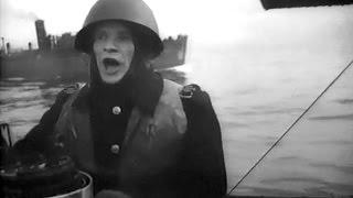 Фильмы 30-40-х годов
