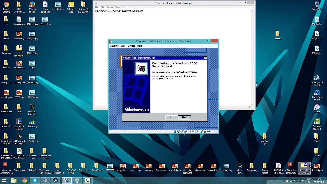 windows 2000 server iso download