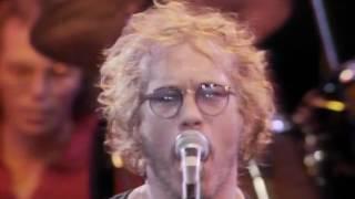 Warren Zevon - I'll Sleep When I'm Dead - 10/1/1982 - Capitol Theatre, Passaic, NJ