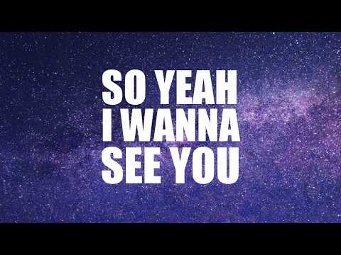 Soull - Stars (Official Lyric Video)