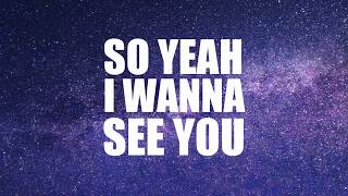 Soull - Stars Official Lyric Video