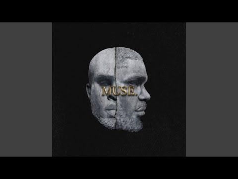 Zavier Royal - Muse mp3 indir
