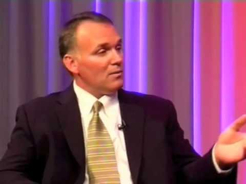 Dave Morrell Interview - Closing Statement - YouTube