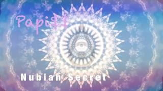 Burna Boy feat Mr Eazi - Nubian Secret (Type beat)