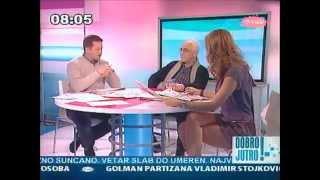 Jovana Jankovic Pink mix 11