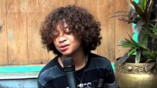 Bastian Coboy Junior Dilarang Pacaran!