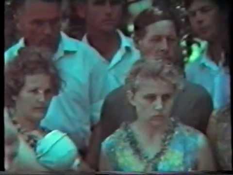 0 - Александра Аврамовна Деревская – мать-героиня, усыновившая 68 детей