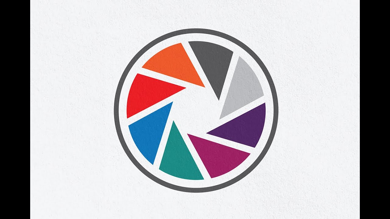 how to make a picture circle in illustrator