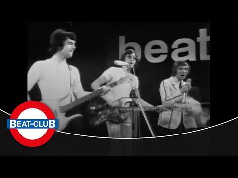 Download Marmalade - Ob La Di, Ob La Da (1968)